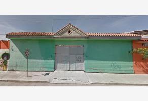 Foto de casa en venta en eufemio zapata 216, emiliano zapata, celaya, guanajuato, 6377591 No. 01