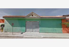 Foto de casa en venta en eufemio zapata 216, emiliano zapata, celaya, guanajuato, 7188294 No. 01