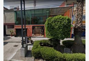 Foto de local en venta en eugenia 00, del valle centro, benito juárez, df / cdmx, 16235010 No. 01