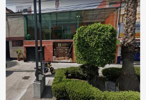 Foto de local en venta en eugenia 00, del valle norte, benito juárez, df / cdmx, 0 No. 01