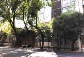 Foto de casa en venta en eugenia 1205 , narvarte poniente, benito juárez, df / cdmx, 0 No. 01