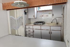 Foto de casa en renta en eugenia , del valle sur, benito juárez, df / cdmx, 0 No. 01