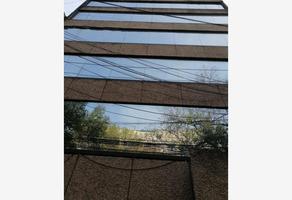 Foto de oficina en renta en eugenia y avenida universidad 1461, narvarte poniente, benito juárez, df / cdmx, 0 No. 01