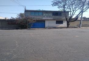 Foto de casa en venta en eugenio aguirre mz153 lt 17 , santa martha acatitla norte, iztapalapa, df / cdmx, 0 No. 01