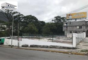 Foto de terreno comercial en renta en eugenio garza sada , eduardo a. elizondo, monterrey, nuevo león, 0 No. 01