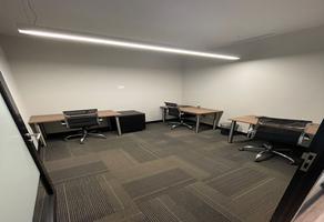 Foto de oficina en renta en  , eugenio garza sada, monterrey, nuevo león, 22069718 No. 01