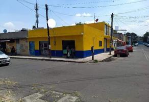 Foto de casa en venta en eugenio jirón , paraje san juan, iztapalapa, df / cdmx, 15458154 No. 01