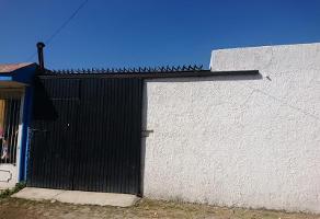 Foto de casa en venta en eugenio lara 00, tateposco, san pedro tlaquepaque, jalisco, 6098562 No. 01