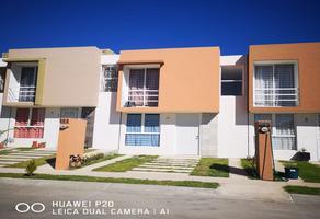 Foto de casa en venta en eugenio lara 283, santa paula, tonalá, jalisco, 10601411 No. 01