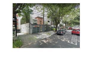 Foto de casa en venta en eugenio sue 335, polanco v sección, miguel hidalgo, df / cdmx, 0 No. 01