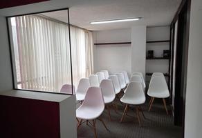 Foto de oficina en renta en euken 8, anzures, miguel hidalgo, df / cdmx, 0 No. 01