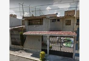 Foto de casa en venta en eulalia peñaloza 224, federal, venustiano carranza, df / cdmx, 8346422 No. 01