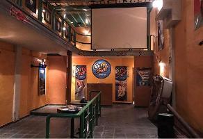 Foto de oficina en venta en eulalio gutierrez 1326, niño artillero, monterrey, nuevo león, 14621430 No. 01