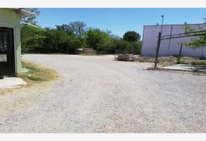 Foto de terreno comercial en venta en eulalio gutiérrez 4222, los gonzález, saltillo, coahuila de zaragoza, 8571874 No. 01