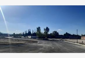 Foto de terreno habitacional en venta en eulalio gutiérrez , parques de la cañada, saltillo, coahuila de zaragoza, 0 No. 02