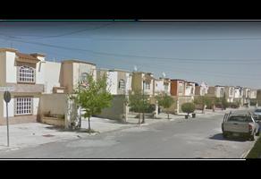 Foto de casa en venta en  , eulalio gutiérrez, ramos arizpe, coahuila de zaragoza, 18764381 No. 01
