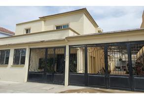 Foto de casa en venta en  , eulalio gutiérrez, ramos arizpe, coahuila de zaragoza, 0 No. 01