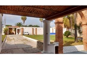 Foto de terreno habitacional en venta en eulogio garin , benito juárez, zapopan, jalisco, 4415796 No. 01