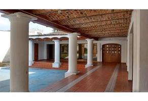 Foto de terreno habitacional en renta en eulogio garin , benito juárez, zapopan, jalisco, 4419090 No. 02
