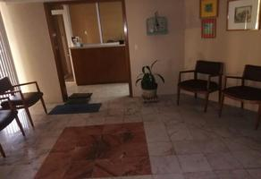 Foto de oficina en venta en eulogio parra 00, circunvalación vallarta, guadalajara, jalisco, 0 No. 01