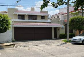 Foto de casa en venta en eulogio parra 2699, providencia 1a secc, guadalajara, jalisco, 0 No. 01