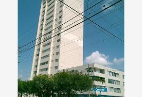 Foto de departamento en renta en eulogio parra 2784, prados de providencia, guadalajara, jalisco, 0 No. 01