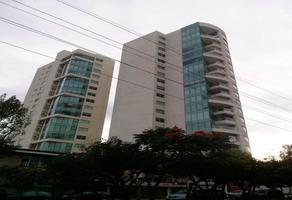 Foto de departamento en venta en eulogio parra 2795, prados de providencia, guadalajara, jalisco, 0 No. 01