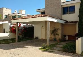 Foto de casa en venta en eulogio parra 3323, terrazas monraz, guadalajara, jalisco, 0 No. 01