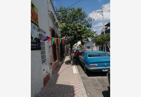 Foto de casa en venta en eulogio parra 829, guadalajara centro, guadalajara, jalisco, 0 No. 01