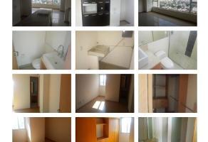 Foto de departamento en renta en eulogio parra, torre q, piso 15 , providencia 1a secc, guadalajara, jalisco, 0 No. 01