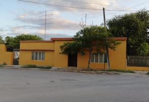 Foto de casa en venta en eulogio reyes 485, bellavista, sabinas hidalgo, nuevo león, 17622914 No. 01