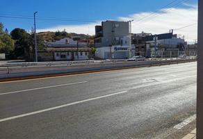 Foto de terreno habitacional en venta en euquerio guerrero , marfil centro, guanajuato, guanajuato, 18813671 No. 01
