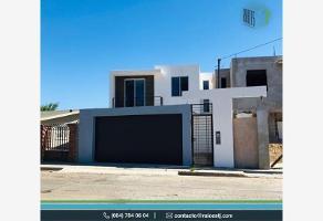Foto de casa en venta en eureka 111, herrera, tijuana, baja california, 0 No. 01