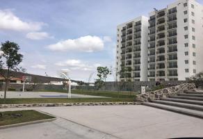 Foto de departamento en venta en euripides 1, residencial el refugio, querétaro, querétaro, 0 No. 01