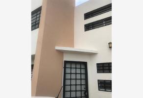 Foto de casa en renta en euripides 10024, lomas de casa blanca, querétaro, querétaro, 0 No. 01