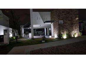Foto de casa en venta en euripides 1635 1, residencial el refugio, querétaro, querétaro, 0 No. 01