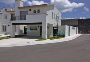 Foto de casa en renta en euripides 1635, residencial el refugio, querétaro, querétaro, 0 No. 01