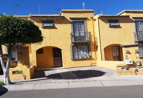 Foto de casa en venta en eurípides 265, eurípides, querétaro, querétaro, 0 No. 01