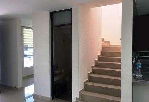 Foto de casa en renta en euripides, cond. terranova , residencial el refugio, querétaro, querétaro, 0 No. 01