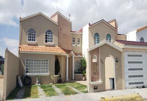 Foto de casa en venta en euripides , la moraleja, pachuca de soto, hidalgo, 18381113 No. 01