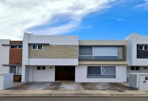 Foto de casa en venta en euripides , misión de concá, querétaro, querétaro, 0 No. 01