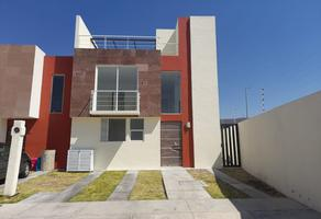 Foto de casa en venta en euripides riscos , misión de concá, querétaro, querétaro, 0 No. 01