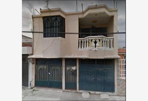 Foto de casa en venta en europa 112, industrias tulpetlac, ecatepec de morelos, méxico, 16139214 No. 01