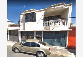 Foto de casa en venta en europa 112, industrias tulpetlac, ecatepec de morelos, méxico, 17141412 No. 01