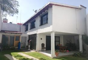 Foto de casa en venta en  , europa, irapuato, guanajuato, 0 No. 01