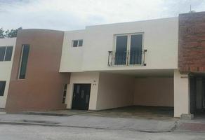 Foto de casa en venta en  , europa, saltillo, coahuila de zaragoza, 20273033 No. 01