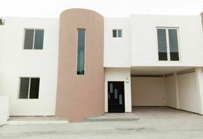 Foto de casa en venta en  , europa, saltillo, coahuila de zaragoza, 0 No. 01