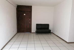 Foto de oficina en renta en eusebio francisco kino , cimatario, querétaro, querétaro, 0 No. 01