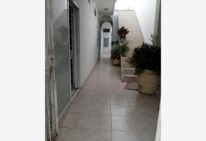 Foto de casa en renta en eusebio garcia 1, arboledas, manzanillo, colima, 16973075 No. 01