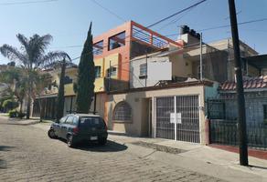 Foto de casa en venta en eusebio reyes ., residencial la soledad, san pedro tlaquepaque, jalisco, 0 No. 01